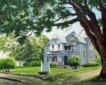 Seven Sisters Inn, Ocala, FL