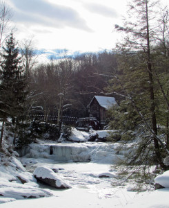 IMG_0296bGlade Creek Grist Mill