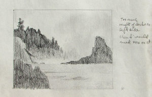 IMG_2257 Ruby Beach Toanal Sketch Update3