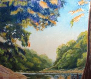 IMG_2337 WIP Suwannee River Update 5