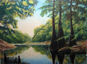 IMG_2343 WIP Suwannee River Update 6