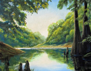 IMG_2383a WIP Suwannee River Update 7