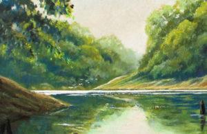 IMG_2383b WIP Suwannee River Update 7