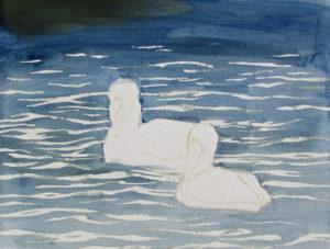 img_2393-wip-pelicans-update-2a