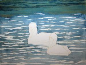 img_2395-wip-pelicans-update-2b