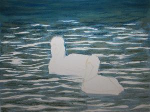 img_2396-wip-pelicans-update-2c